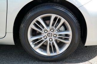 2016 Toyota Camry XLE Hialeah, Florida 39
