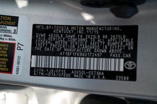 2016 Toyota Camry XLE Hialeah, Florida 41