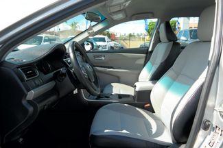 2016 Toyota Camry XLE Hialeah, Florida 9