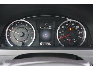 2016 Toyota Camry SE  city Texas  Vista Cars and Trucks  in Houston, Texas