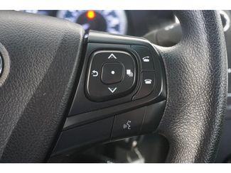 2016 Toyota Camry LE  city Texas  Vista Cars and Trucks  in Houston, Texas