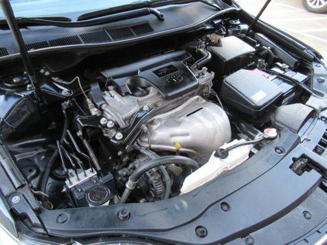 2016 Toyota Camry SE | Houston, TX | American Auto Centers in Houston, TX
