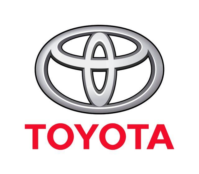 2016 Toyota Camry Hybrid LE Naugatuck, Connecticut