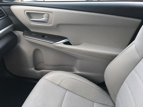 2016 Toyota Camry SE Charcoal   Irving, Texas   Auto USA in Irving, Texas