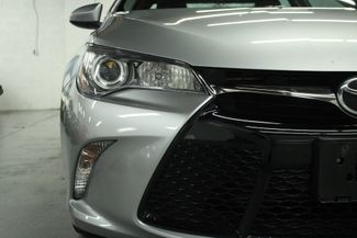 2016 Toyota Camry SE Kensington, Maryland 11