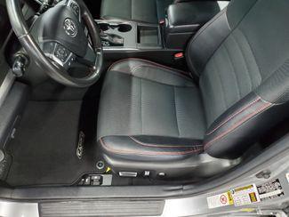 2016 Toyota Camry SE Kensington, Maryland 20