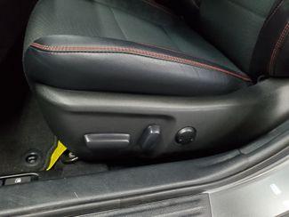 2016 Toyota Camry SE Kensington, Maryland 21
