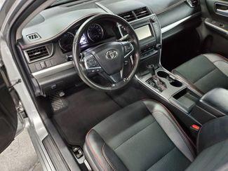 2016 Toyota Camry SE Kensington, Maryland 22