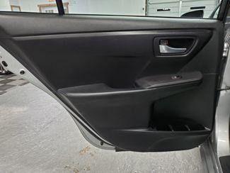 2016 Toyota Camry SE Kensington, Maryland 24