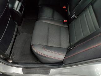 2016 Toyota Camry SE Kensington, Maryland 27