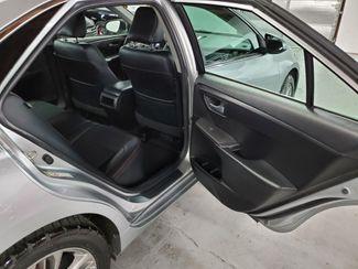2016 Toyota Camry SE Kensington, Maryland 28