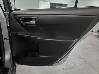 2016 Toyota Camry SE Kensington, Maryland 29