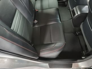 2016 Toyota Camry SE Kensington, Maryland 32