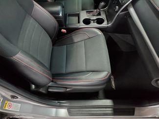 2016 Toyota Camry SE Kensington, Maryland 37