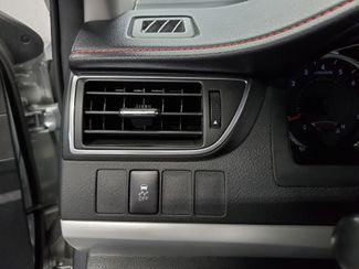 2016 Toyota Camry SE Kensington, Maryland 40