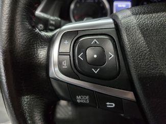 2016 Toyota Camry SE Kensington, Maryland 44