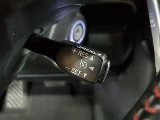 2016 Toyota Camry SE Kensington, Maryland 46