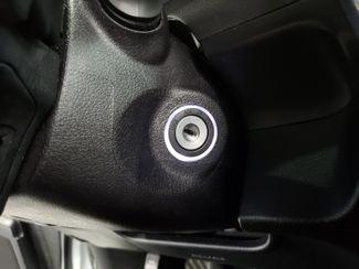 2016 Toyota Camry SE Kensington, Maryland 47