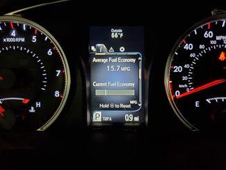 2016 Toyota Camry SE Kensington, Maryland 53