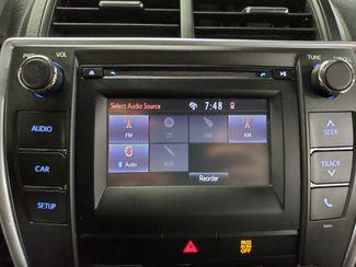 2016 Toyota Camry SE Kensington, Maryland 57