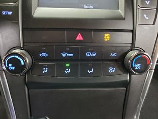 2016 Toyota Camry SE Kensington, Maryland 59