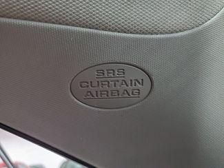 2016 Toyota Camry SE Kensington, Maryland 75