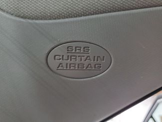2016 Toyota Camry SE Kensington, Maryland 77