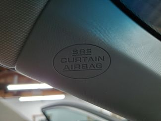 2016 Toyota Camry SE Kensington, Maryland 81