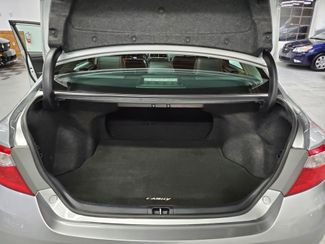 2016 Toyota Camry SE Kensington, Maryland 83