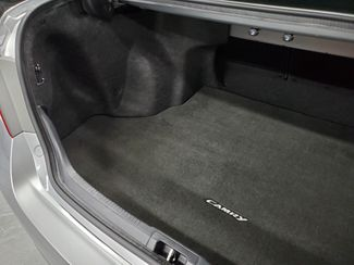 2016 Toyota Camry SE Kensington, Maryland 84