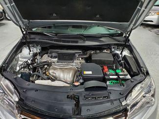 2016 Toyota Camry SE Kensington, Maryland 88