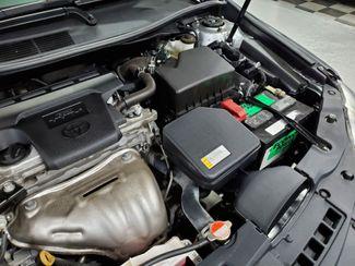 2016 Toyota Camry SE Kensington, Maryland 90