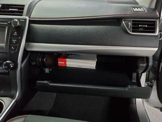 2016 Toyota Camry SE Kensington, Maryland 65