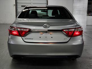 2016 Toyota Camry SE Kensington, Maryland 92