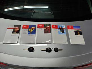 2016 Toyota Camry SE Kensington, Maryland 101