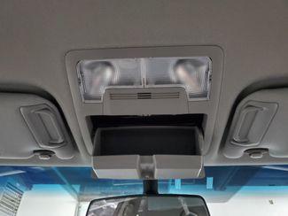 2016 Toyota Camry SE Kensington, Maryland 69