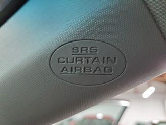 2016 Toyota Camry SE Kensington, Maryland 71
