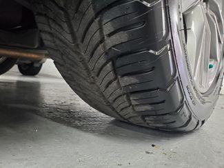 2016 Toyota Camry SE Kensington, Maryland 95