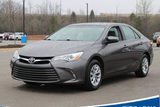 2016 Toyota Camry LE in Kernersville, NC 27284