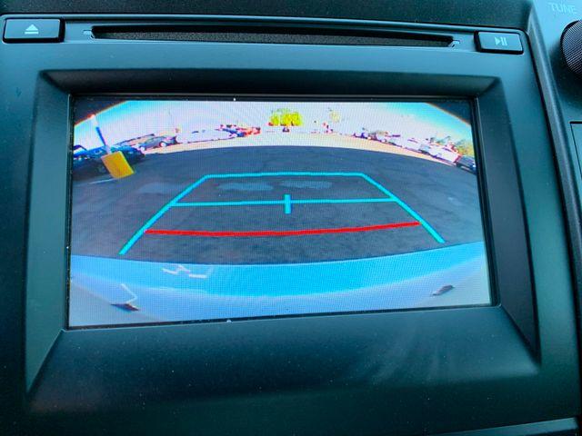 2016 Toyota Camry LE 5 YEAR/60,000 MILE FACTORY POWERTRAIN WARRANTY Mesa, Arizona 18