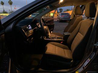 2016 Toyota Camry LE 3 MONTH/3,000 MILES NATIONAL POWERTRAIN WARRANTY Mesa, Arizona 9