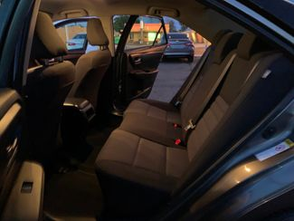 2016 Toyota Camry LE 3 MONTH/3,000 MILES NATIONAL POWERTRAIN WARRANTY Mesa, Arizona 10