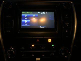 2016 Toyota Camry LE 3 MONTH/3,000 MILES NATIONAL POWERTRAIN WARRANTY Mesa, Arizona 15