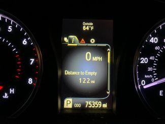 2016 Toyota Camry LE 3 MONTH/3,000 MILES NATIONAL POWERTRAIN WARRANTY Mesa, Arizona 18