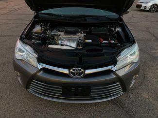 2016 Toyota Camry LE 3 MONTH/3,000 MILES NATIONAL POWERTRAIN WARRANTY Mesa, Arizona 8