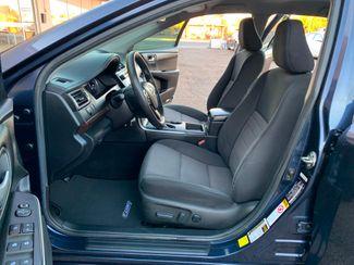 2016 Toyota Camry LE 3 MONTH/3,000 MILE NATIONAL POWERTRAIN WARRANTY Mesa, Arizona 9