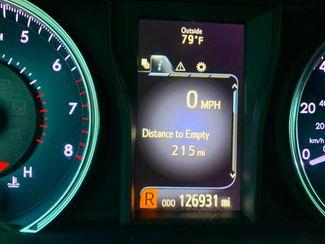 2016 Toyota Camry LE 3 MONTH/3,000 MILE NATIONAL POWERTRAIN WARRANTY Mesa, Arizona 21