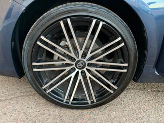 2016 Toyota Camry LE 3 MONTH/3,000 MILE NATIONAL POWERTRAIN WARRANTY Mesa, Arizona 20