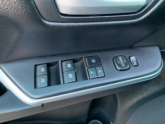 2016 Toyota Camry LE 3 MONTH/3,000 MILE NATIONAL POWERTRAIN WARRANTY Mesa, Arizona 15