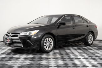 2016 Toyota Camry LE in Lindon, UT 84042